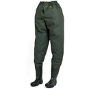 TROUSERS SP