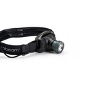 Frontale LED rechargeable V3air 360 Lumens