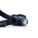 Frontale LED rechargeable V3pro 1000 Lumens