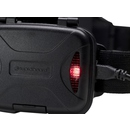Frontale LED rechargeable V4pro 850 Lumens