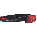 Frontale LED rechargeable S3r 200 Lumens