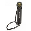 Torche frontale LED rechargeable M6xr 2000 Lumens