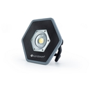 Projecteur LED rechargeable W2r 2200 Lumens