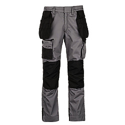 Pantalon INN-BUMPER PLUS