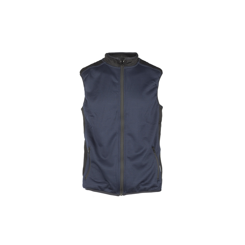 Gilet polaire INN-RIDE PLUS