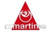 MARTIN Outils couprants